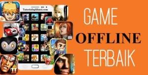 game-offline-terbaik