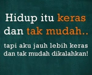 kata-bijak-kehidupan-islami