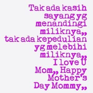 kata-ucapan-hari-ibu