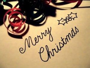 ucapan-selamat-natal