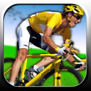 balap-sepeda