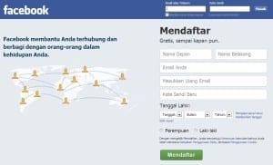 cara-buat-facebook