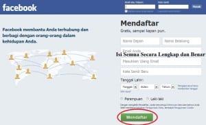 daftar-facebook