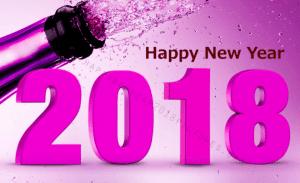 dp bbm tahun baru 2018