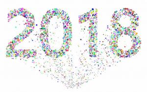 dp bbm tahun baru 2018 penuh harapan