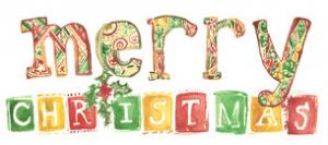 gambar bbm selamat natal dan tahun baru