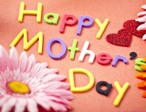 gambar hari ibu islami