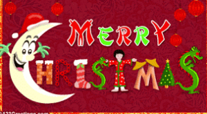 meme lucu ucapan selamat natal dan tahun baru