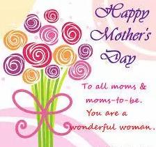 Puluhan Dp Selamat Hari Ibu Sedih Penuh Makna Terbaru 2018