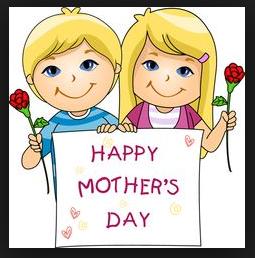 ucapan selamat hari ibu terbaik sepanjang masa