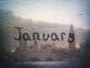 bulan-januari