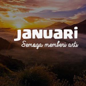 dp-bbm-harapan-bulan-januari