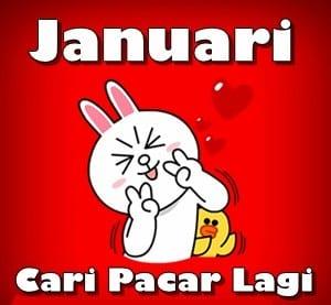 dp-bulan-januari