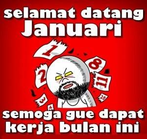 harapan-bulan-januari