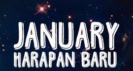 januari-harapan-baru