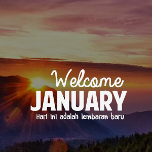 kata-kata-doa-bulan-januari