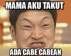 takut-cabe-cabean