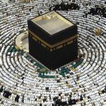 Daftar Tunggu Haji dan Kuota Haji 2017