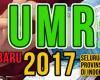 Daftar UMP Seluruh Provinsi di Indonesia 2017