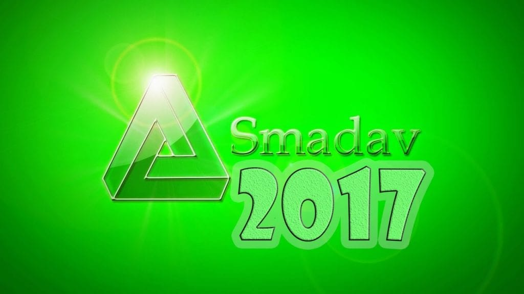 Free Download dan Crack Smadav Pro Rev 11.1 Terbaru 2017