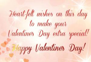 Kumpulan DP BBM Hari Valentine Romantis Terbaru