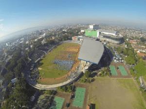 Stadion Gajayana (Malang)