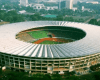 Stadion Glora Bung Karno