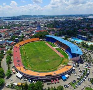Stadion Segiri (Samarinda)