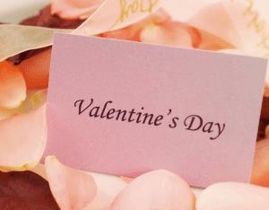 gambar animasi dp bbm happy valentine 2018