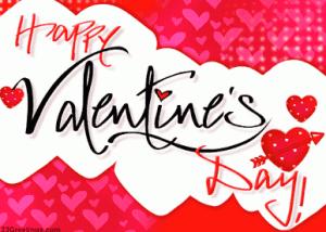 gambar valentine buat pacar