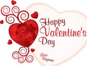 gambar valentine untuk sahabat