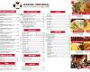 harga menu warunk upnormal
