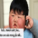 100 Meme Lucu Komentar Facebook Bikin Ngakak