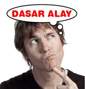 komentar lucu facebook dasar alay