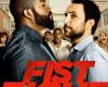 Film Terbaru, Terbaik dan Terlaris 2017