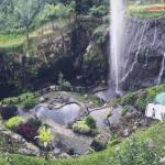 Tempat Wisata di Purwokerto yang Populer Wajib Dikunjungi