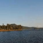 Tempat wisata di kuningan Jawa Barat Wajib di Kunjungi