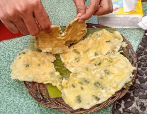 Wisata Kuliner Khas Purwokerto