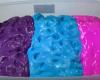 cara membuat slime yang benar