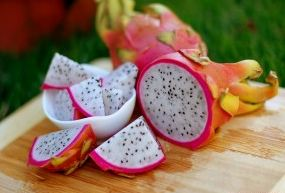 khasiat buah naga ungu untuk ibu hamil