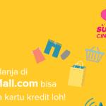 Cara Bayar Cicilan Belanja Online tanpa Kartu Kredit