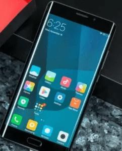 Kelebihan dan Kekurangan Xiaomi Mi6 plus