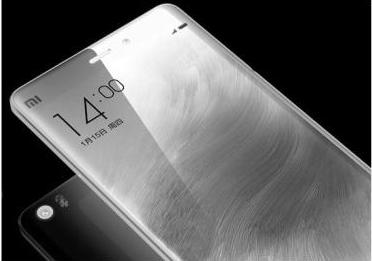 Kelebihan dan Kekurangan Xiaomi Mi6