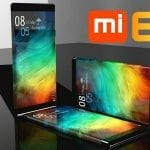Kelebihan dan Kekurangan Xiaomi Mi6 dan Mi6 Plus Terbaru