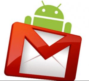 Cara Logout Gmail di Hp Android Cepat dan Mudah