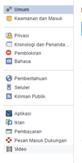 Cara Upload Video Ke Facebook Lewat PC