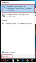 service yang tidak perlu di windows 10