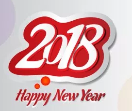 dp bbm bergerak tahun baru 2018