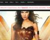 Cara Download Film di Ganool Tanpa Iklan Pop Ads di Browser