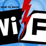 Cara Hack Password Wifi dengan Kali Linux 100% Berhasil